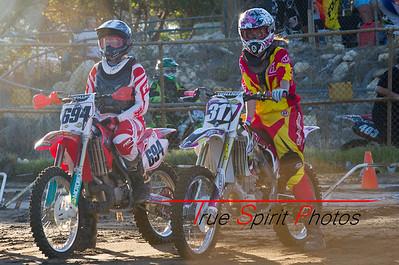 Seniors_Summercross_Coastal_Motorcycle_Club_02 03 2013_006