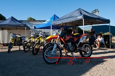 Seniors_Summercross_Coastal_Motorcycle_Club_02 03 2013_002