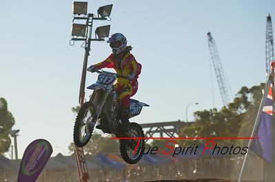 Seniors_Summercross_Coastal_Motorcycle_Club_02 03 2013_021