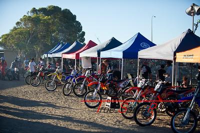 Seniors_Summercross_Coastal_Motorcycle_Club_02 03 2013_005