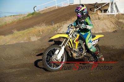 Seniors_Summercross_Coastal_Motorcycle_Club_02 03 2013_009