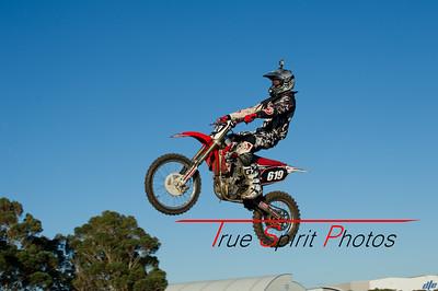 Seniors_Summercross_Coastal_Motorcycle_Club_02 03 2013_027