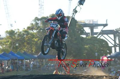 Seniors_Summercross_Coastal_Motorcycle_Club_02 03 2013_016