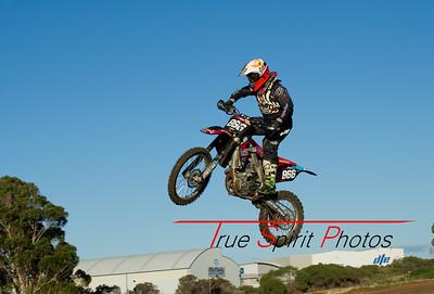 Seniors_Summercross_Coastal_Motorcycle_Club_02 03 2013_028
