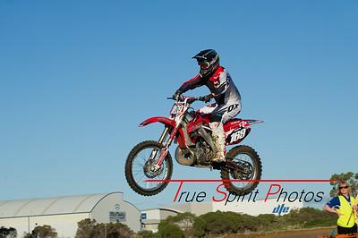 Seniors_Summercross_Coastal_Motorcycle_Club_02 03 2013_024