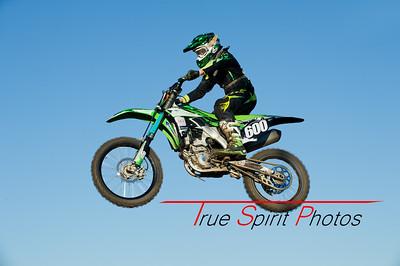 Seniors_Summercross_Coastal_Motorcycle_Club_02 03 2013_025