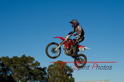 Seniors_Summercross_Coastal_Motorcycle_Club_02 03 2013_026
