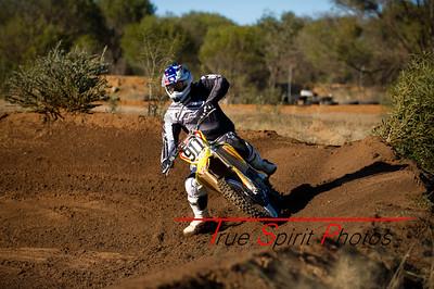 Veterans_Motocross_Tri_Series_Beverley_07 07 2013_025