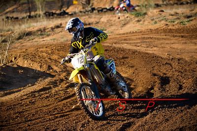 Veterans_Motocross_Tri_Series_Beverley_07 07 2013_022