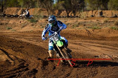 Veterans_Motocross_Tri_Series_Beverley_07 07 2013_024