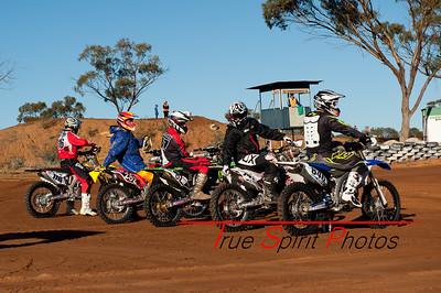 Veterans_Motocross_Tri_Series_Beverley_07 07 2013_011