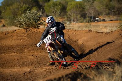 Veterans_Motocross_Tri_Series_Beverley_07 07 2013_021