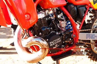 Veterans_Motocross_Tri_Series_Beverley_07 07 2013_004