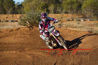 Veterans_Motocross_Tri_Series_Beverley_07 07 2013_018