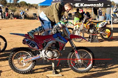 Veterans_Motocross_Tri_Series_Beverley_07 07 2013_009