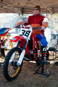 Veterans_Motocross_Tri_Series_Beverley_07 07 2013_008