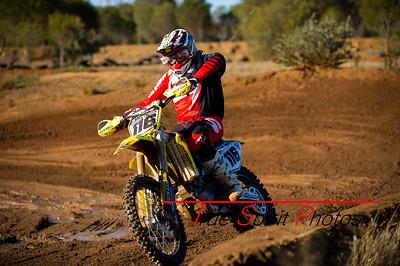 Veterans_Motocross_Tri_Series_Beverley_07 07 2013_023