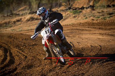 Veterans_Motocross_Tri_Series_Beverley_07 07 2013_016