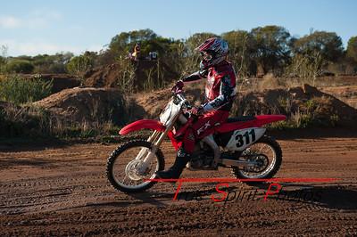 Veterans_Motocross_Tri_Series_Beverley_07 07 2013_014