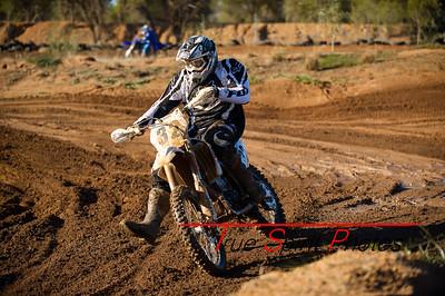 Veterans_Motocross_Tri_Series_Beverley_07 07 2013_026