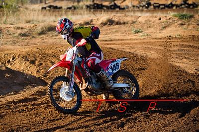 Veterans_Motocross_Tri_Series_Beverley_07 07 2013_019
