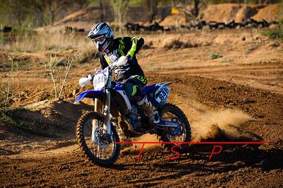Veterans_Motocross_Tri_Series_Beverley_07 07 2013_020