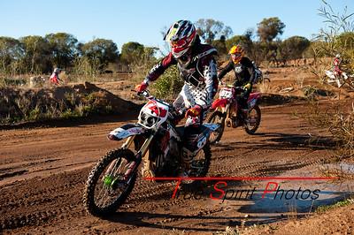 Veterans_Motocross_Tri_Series_Beverley_07 07 2013_012