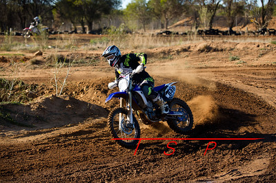 Veterans_Motocross_Tri_Series_Beverley_07 07 2013_015