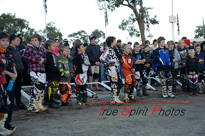 WAMX_Juniors_Rnd2_Bunbury_19 05 2013_021
