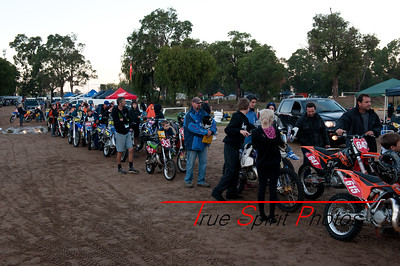 WAMX_Juniors_Rnd2_Bunbury_19 05 2013_001