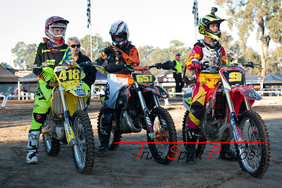 WAMX_Juniors_Rnd2_Bunbury_19 05 2013_027