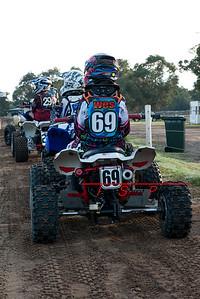 WAMX_Quad_Championship_Rnd2_Bunbury_05 05 2013_011
