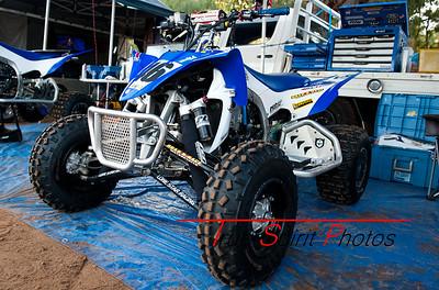 WAMX_Quad_Championship_Rnd2_Bunbury_05 05 2013_005