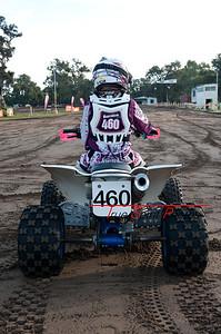 WAMX_Quad_Championship_Rnd2_Bunbury_05 05 2013_013