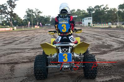 WAMX_Quad_Championship_Rnd2_Bunbury_05 05 2013_014