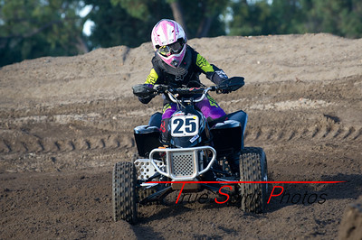 WAMX_Quad_Championship_Rnd2_Bunbury_05 05 2013_027