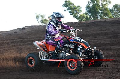 WAMX_Quad_Championship_Rnd2_Bunbury_05 05 2013_019