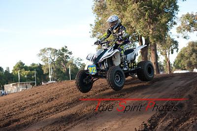 WAMX_Quad_Championship_Rnd2_Bunbury_05 05 2013_022