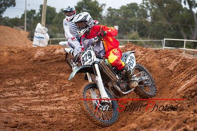 Arenacross_Lightweight_MCC_25 10 2014-5