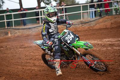 Arenacross_Lightweight_MCC_25 10 2014-19