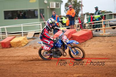 Arenacross_Lightweight_MCC_25 10 2014-17