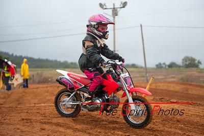 Arenacross_Lightweight_MCC_25 10 2014-28