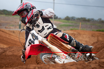 Arenacross_Lightweight_MCC_25 10 2014-7
