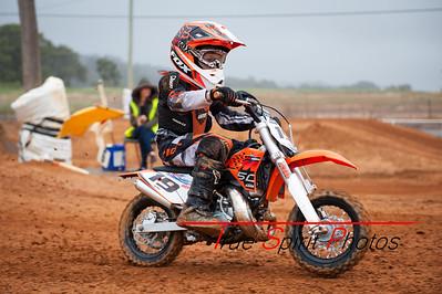 Arenacross_Lightweight_MCC_25 10 2014-22