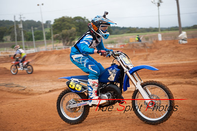 Arenacross_Lightweight_MCC_25 10 2014-14
