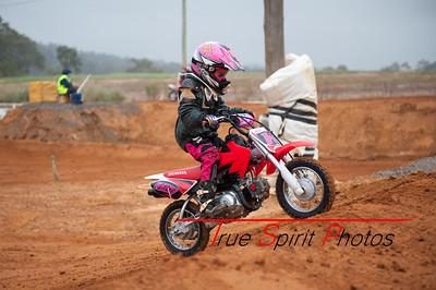 Arenacross_Lightweight_MCC_25 10 2014-21