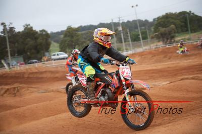 Arenacross_Lightweight_MCC_25 10 2014-11