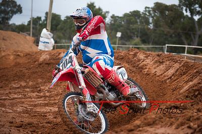 Arenacross_Lightweight_MCC_25 10 2014-4