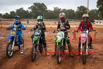 Arenacross_Lightweight_MCC_25 10 2014-1