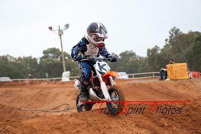 Arenacross_Lightweight_MCC_25 10 2014-23